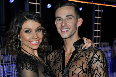 'Dancing With the Stars' Season 27: Here's the Full Cast ...