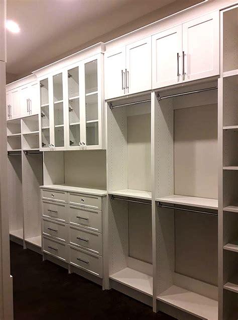home improvements  demas woodworx