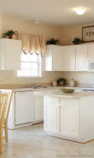 small kitchen ideas white cabinets pictures of kitchens traditional white kitchen