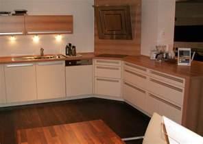 l küche l küche alno