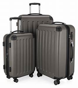 Koffer Set Test : trolley koffer set mai 2018 vergleich test kaufen ~ Jslefanu.com Haus und Dekorationen