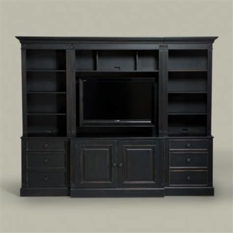 ethan allen media cabinet ethan allen media cabinet obsessed for the home pinterest