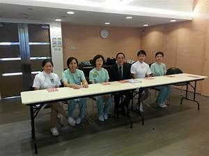 Save Your Kidneys Guide Book  3   U2013 Hong Kong Nephrology Group