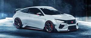 Honda Civic Type R Type R White Edition : what s special about the new honda civic type r sam new cars india ~ Medecine-chirurgie-esthetiques.com Avis de Voitures