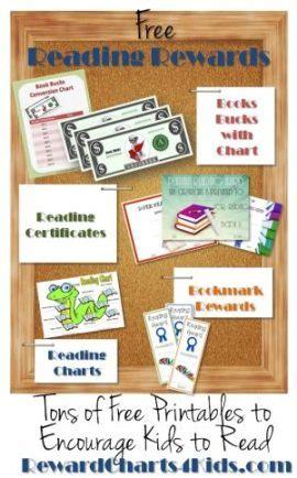 kindergarten teacher resources