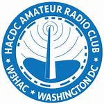Radio Icon Posted Getdrawings Ham Amateur