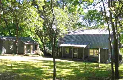 comal river cabins cozy cabin riverfront fishing tubing homeaway new