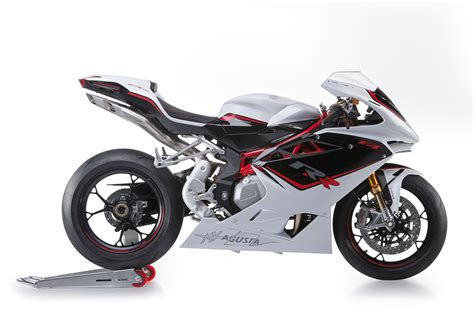 Review Mv Agusta F4 by 2016 Mv Agusta F4 Rr Review
