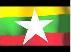 Flag of Laos ທຸງຊາດລາວ Doovi