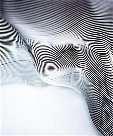 mathias bengtsson slice chair 1999 detail vignettes