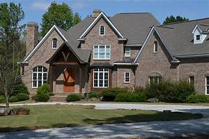 Gorgeous Custom Built Home In Auburn Alabama