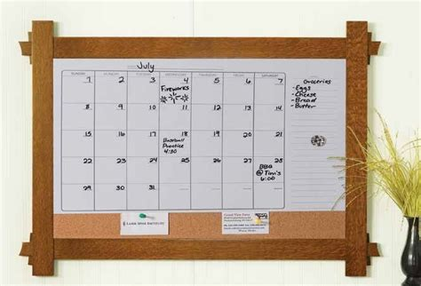 hartford small calendar adirondack furniture