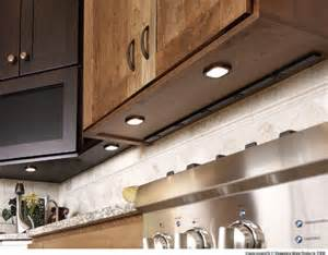 plug strip under cabinet is great idea where did you find