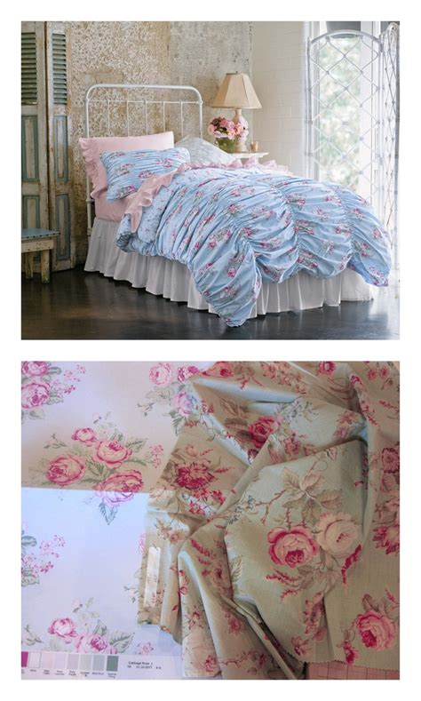 target shabby chic king bedding best 25 simply shabby chic ideas only on pinterest