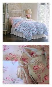 Shabby Chic Stühle : best 25 simply shabby chic ideas only on pinterest ~ Orissabook.com Haus und Dekorationen
