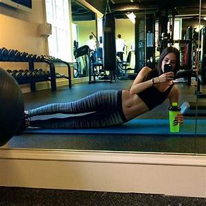 65 Best Images About Fitness On Pinterest