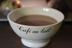 Café Au Lait : cafe au lait coffee blog for caffeine lovers ~ Carolinahurricanesstore.com Idées de Décoration