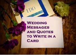 Wedding Messages And Quotes To Write In A Card Holidappy 1000 Wedding Card Quotes On Pinterest Wedding Cards Card Sayings Funny Wedding Invitation Wording 2 Write In A Wedding Card Wedding Quotes For A Card Short And Sweet