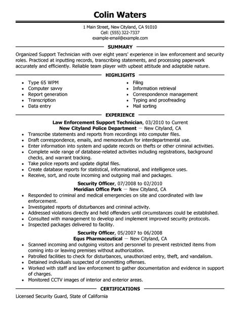 resume writing template cosmetology resumes template learnhowtoloseweight net