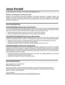 resume titles for accountants accountant l picture accounting resume sles