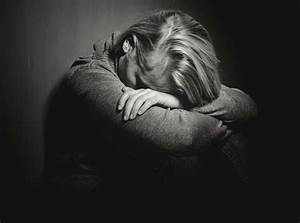 Anxiety Treatment for Panic Attacks and Addiction  Emotional