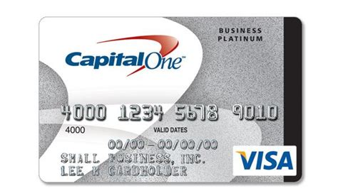 like fingerhut that report to credit bureaus can capital one update charge every month