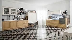 Emejing Veneta Cucine Meridiana Ideas Acrylicgiftware Us