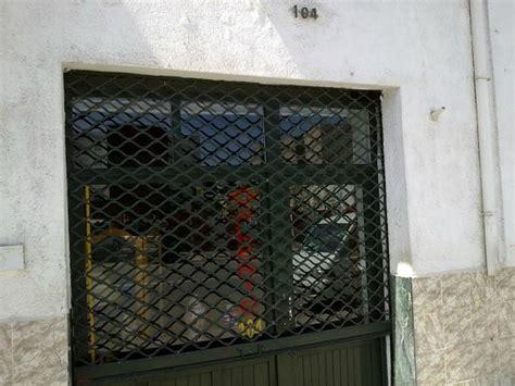 Centre Marhaba (el Jadida, Morocco)