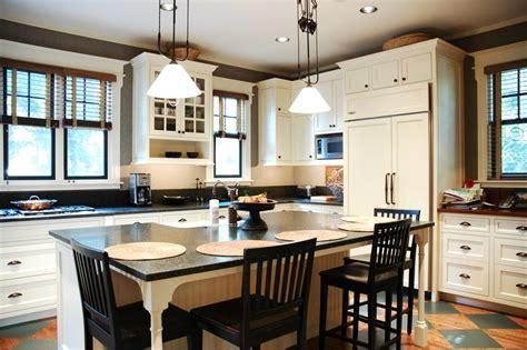 meuble cuisine pe cuisine ouverte divers besoins de cuisine