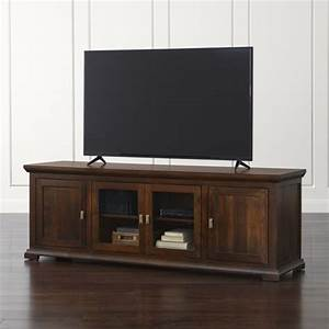 Save space with corner tv cabinet willtoflycom for Kitchen cabinets lowes with crate and barrel wall art sale