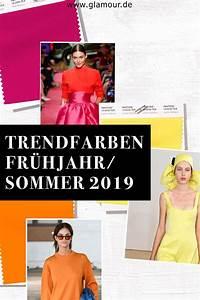 Trendfarben Sommer 2019 : trendfarben fr hjahr sommer 2019 es wird bunt in 2019 w42 2018 bekleidung farben fr hjahr ~ A.2002-acura-tl-radio.info Haus und Dekorationen