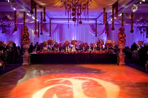 Weddings Event Categories David Tutera David tutera