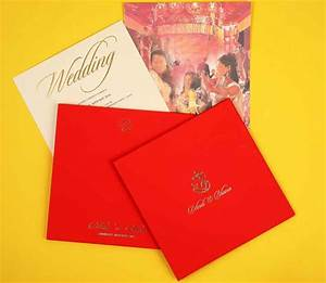 classic wedding cards printing in dubai welcome to With wedding invitation printing in dubai