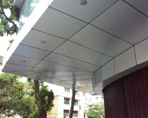 aluminium composite panel everise stellar  sdn bhd