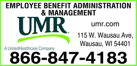 With allstate, it's easy to file a new claim or track an existing one. UMR, Wausau, WI 54401   - Yellowbook