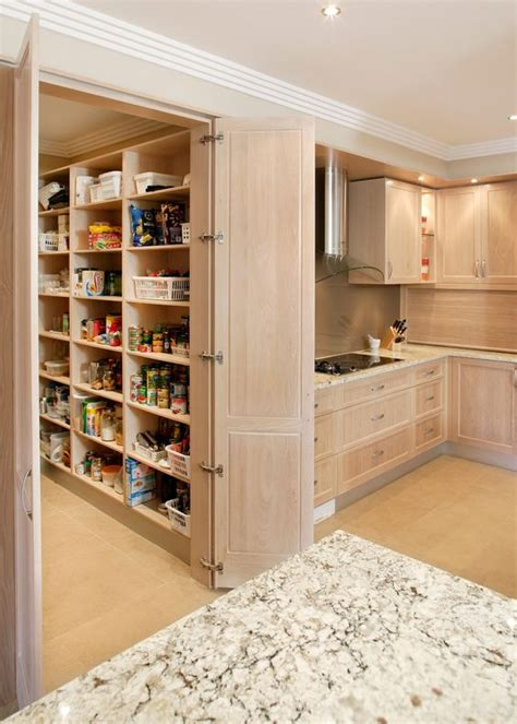 kitchen island design for small kitchen how to design a butler 39 s pantry