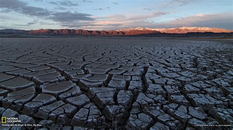 tecopa mojave desert-national geographic wallpaper Preview ...