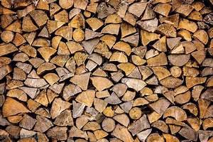 Une Corde De Bois : corde de bois achetez en ligne des murales en papier ~ Melissatoandfro.com Idées de Décoration