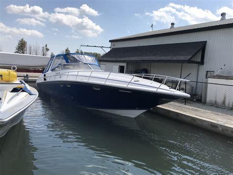 fountain  express cruiser boats  sale price