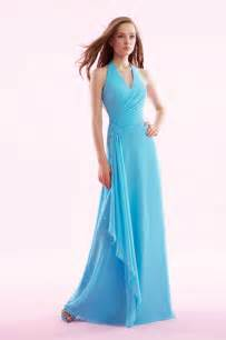 where to buy bridesmaid dresses dress for wedding guest pictures ideas guide to buying stylish wedding dresses