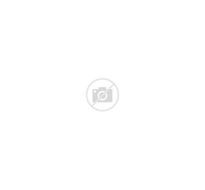 Calhoun Florida County Blountstown Svg Altha Unincorporated