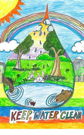 earth day poster competition  eohsi