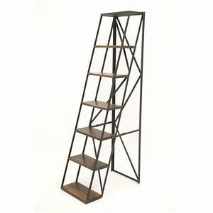 étagère échelle Ikea : etagere echelle pas cher great slection des moins cher ~ Premium-room.com Idées de Décoration