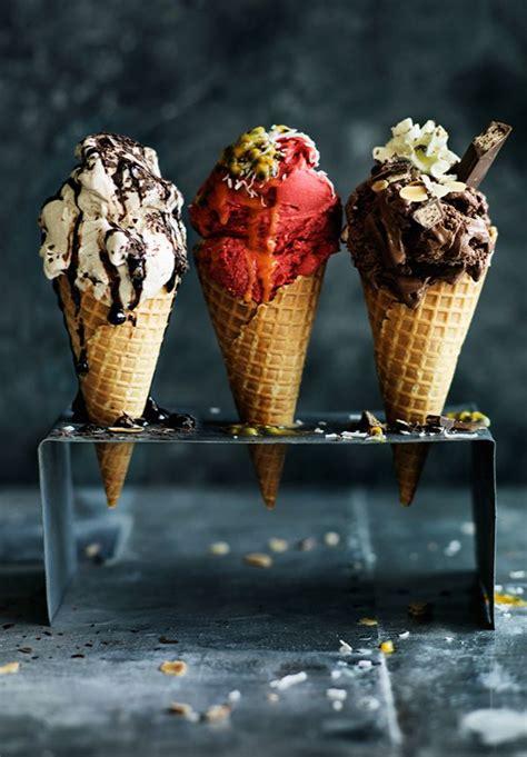 pinteret atlayrenvoge           ice cream