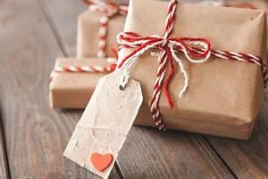 Geschenke Originell Verpacken Tipps : geschenke verpacken 5 tipps ideen ~ Orissabook.com Haus und Dekorationen
