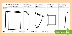 food and drink packaging design templates food and drink With food packaging design templates