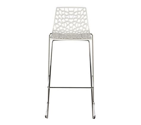 chaise abeille but tabouret de bar abeille blanc tabourets but