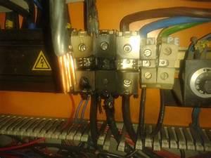 Zugi elektryczne