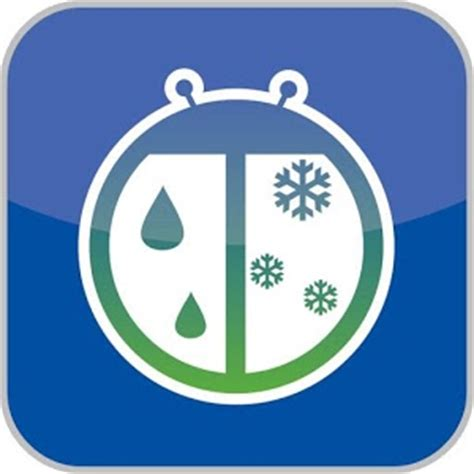 weatherbug android weatherbug time temp widget android apps on play