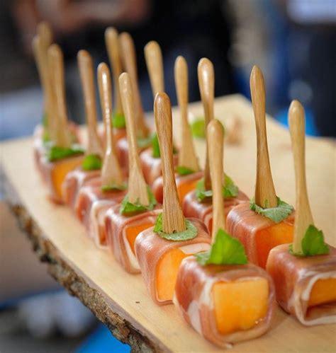 fingerfood rezepte kalt einfach schnell 45 best tapas und fingerfood rezepte images on